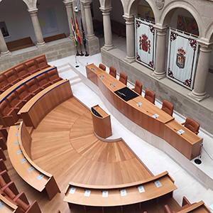 parlamento-riojano