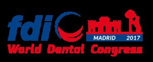2017_wdc-logo-400x164