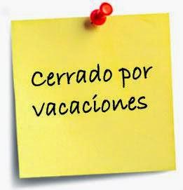 00cerrado-por-vacaciones2