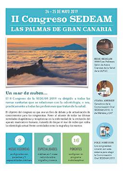 CONGRESO-CANARIAS_Pagina_1
