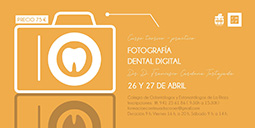 fotografia-dental
