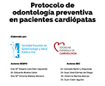 PROTOCOLO-ODONTOLOGIA-PREVENTIVA-EN-PACIENTES-CARDIOPATAS-1