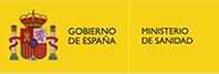Contactos_personal_sanitario_COVID-19-1